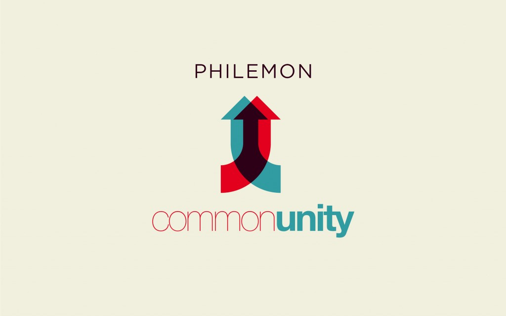 Philemon: Common Unity