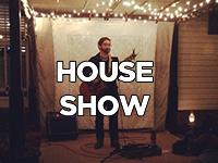 house-show