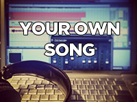 your-own-song
